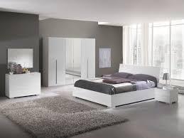 Cheap Bedroom Furniture Brisbane Italian Furniture Stores Sydney Bedroom Furniture Melbourne