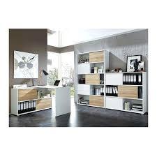 bureau noir et blanc bureau d angle design blanc bureau duangle with bureau d angle