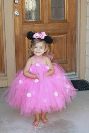 Mouse Halloween Costume Toddler 10 Baby Minnie Mouse Costume Ideas Minnie