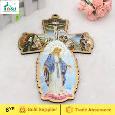 Home Decor Wholesalers South Africa Wholesale Wall Crosses Wholesale Wall Crosses Suppliers And