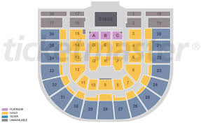 sydney entertainment centre floor plan qantas credit union arena haymarket events tickets map