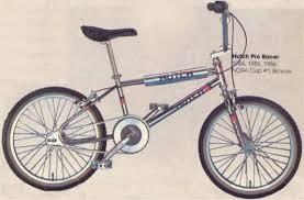 Hutch Bmx Parts Old Hutch Bmx Bike Tests