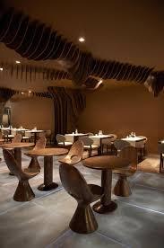 madeira design hotel restaurant at the vine hotel madeira portugal interiror design