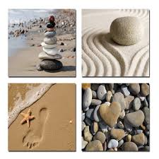 online buy wholesale beach themed wall decor from china beach