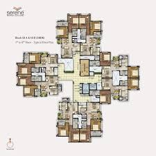 Senior Home Design Bowldertcom - Senior home design