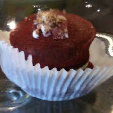 small cakes menu olathe ks foodspotting