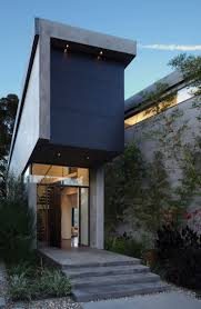 Home Design In Los Angeles by 132 Best Entrance Images On Pinterest Architecture Residential