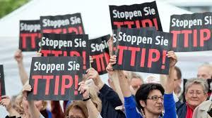 association si e social eu us business association defends ttip