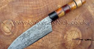 handmade kitchen knives uk chef s knife navajas cuchillos machetes espadas y hachas
