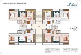 1 bhk floor plan nashik property nashik properties for sale nashik properties