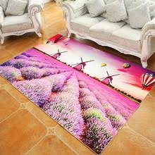 3d Area Rugs Popular 3d Area Rug Buy Cheap 3d Area Rug Lots From China 3d Area