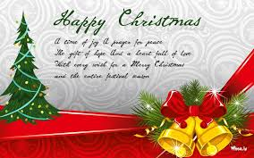top wishes sms message quotes collection of merry 2017