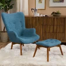 Midcentury Modern Furniture - mid century modern accent chairs you u0027ll love wayfair