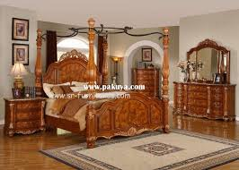 Styles Of Bedroom Furniture by Excellent Wood And Metal Bedroom Furniture Amusing Bedroom Design