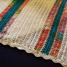 hairpin crochet crochet hairpin lace crochet baby afghan crochet baby blanket