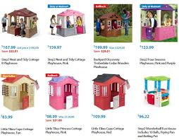 Playhouses For Backyard by Playhouses For Kids U2013 Best Prices Researched Backyard Play Central