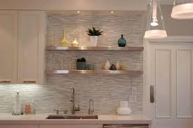 kitchen backsplash kitchen ideas for small kitchens glass tile