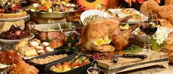 thanksgiving 635836488457130379967191964 happy thanksgiving