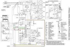 carrier furnace wiring diagram u0026 heater wiring diagram diagram