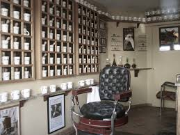 Old Barber Chairs For Sale South Africa 33 Best Who U0027s Next Barber Chairs Images On Pinterest Barber