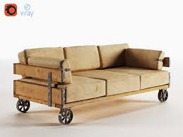 ekebol sofa for sale industrial sofa v ray corona furniture creative market