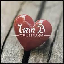 Love Is An Open Door French Lyrics - ivan b u2013 you u0027ll be alright lyrics genius lyrics