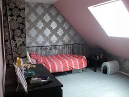 chambre de fille de 9 ans chambre de notre fille de 9 ans notre maison phenix