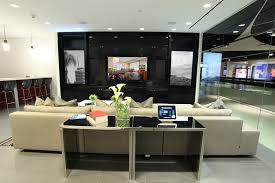 smart house ideas smart house technology free smart home technology getting smarter