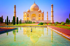 22 day grand india tour holiday package deals webjet exclusives