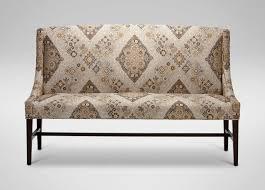 used ethan allen bedroom furniture dining room ethan allen british classics for sale ethan allen