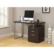 monarch specialties inc hollow core l shaped computer desk monarch computer desk 48