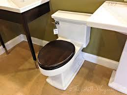 amazing toto drake toilet seat 96 on home decor ideas with toto