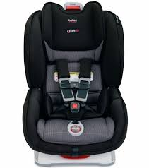 Most Comfortable Convertible Car 47 Car Seats That Fit 3 Across In Most Vehicles Updated For 2017