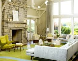 decoration blogs decorations french decor style pinterest french style interiors