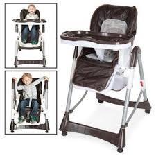 chaise de b b chaise a manger bebe achat vente pas cher