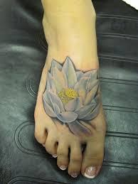 white lotus by johnnyjinx on deviantart
