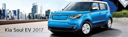 kia soul interior 2017 2017 kia soul ev informations by longueuil kia in longueuil