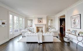 living room realtors multi million dollar living room design 7 luxury homes