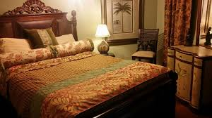 3 bedroom beach house sleeps 8 150 steps f vrbo