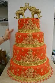 top 10 indian themed wedding cakes fondant cakes wedding cake