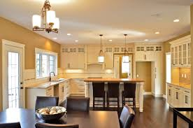 Current Trends In Kitchen Cabinets by Unique Trends In Kitchen Cabinets Cochabamba