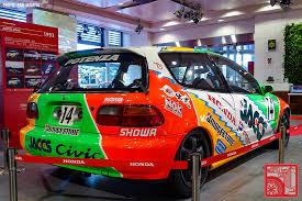 Descargar Tc 2000 Racing Full Taringa - motorsport honda civic racing history japanese nostalgic car