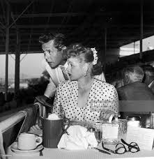 lucille and desi pictures getty images