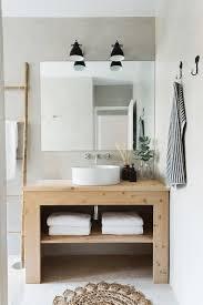 best 25 small basement furniture ideas on pinterest sofa bed