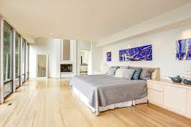 41 master bedrooms with light wood floors home stratosphere
