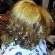 rosa style beauty salon hair extensions 21 ave c alphabet