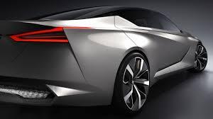 2017 nissan wallpaper 2017 nissan vmotion 2 concept 2 wallpaper hd car wallpapers