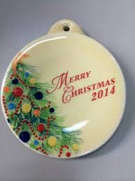 213 best homer laughlin china ornaments images on
