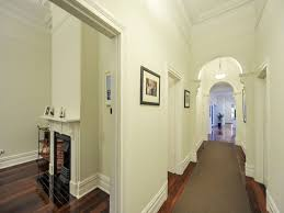 federation homes interiors 26 best federation decor images on australian homes