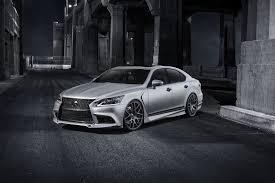 black lexus 2013 lexus ls reviews specs u0026 prices top speed
